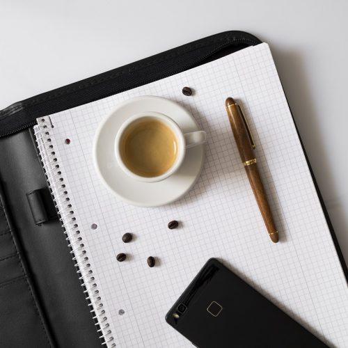coffee-2737047_1280