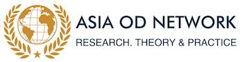 Asia OD Network
